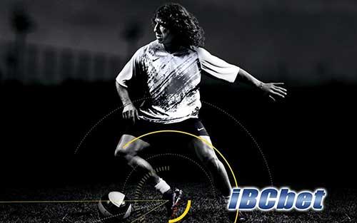 ibcbet-logo
