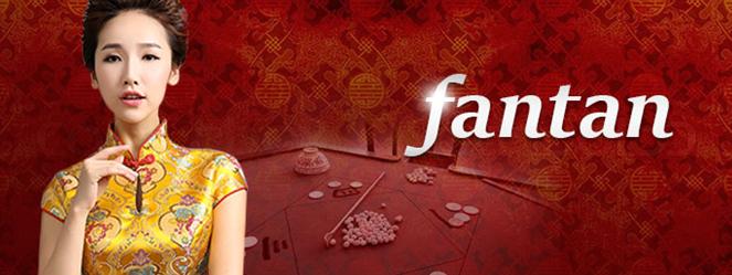 play Fantan