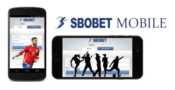 sbosports&soccer